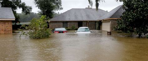 house insurance without flood cover house insurance without flood cover 28 images without