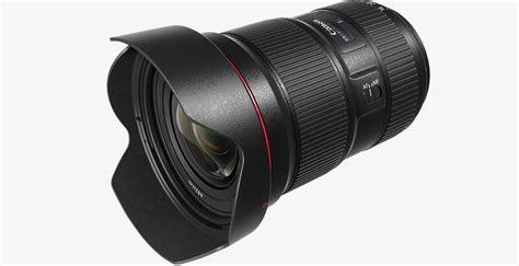 Canon Ef 16 35mm F2 8 L Iii Usm canon ef 16 35mm f2 8 l iii usm obiektywy sklep