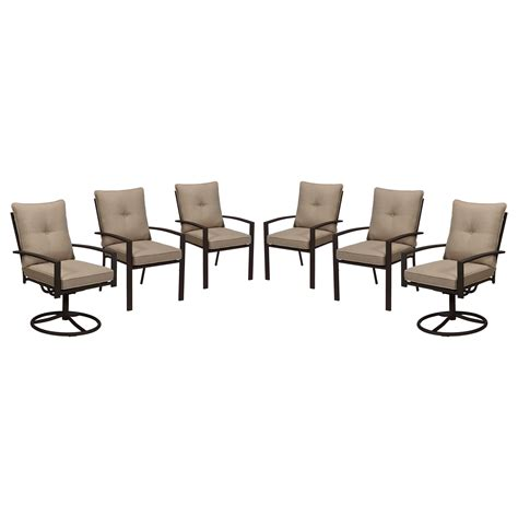 Kmart Chairs Dining Kmart Dining Sets Kitchen Table Sets Kmart By Dining Table Archives Hkspa Net Big Lots