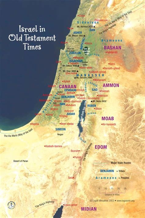 middle east map new testament ancient greece map worksheet abitlikethis