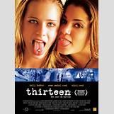 Evan Rachel Wood And Nikki Reed Thirteen | 878 x 1204 jpeg 165kB