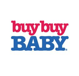 Where To Buy Buy Buy Baby Gift Cards - buybuy baby egift cards from cashstar