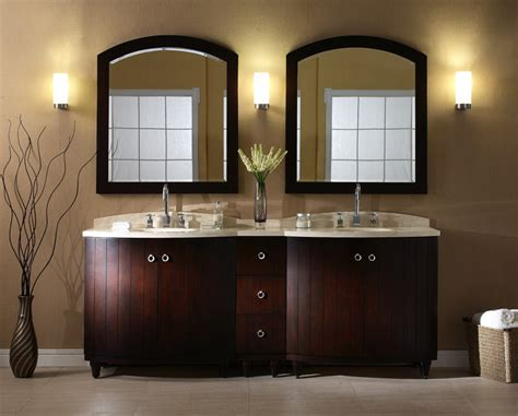 Bathroom Vanity Remodel by Big Bold And Beautiful Abode