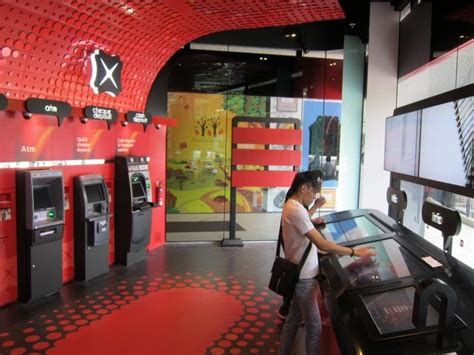 dbs bank usa 1000 images about self service zone on the