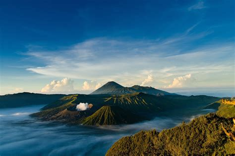 indonesia wallpapers top  indonesia backgrounds