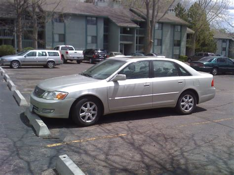 how to sell used cars 2001 toyota avalon seat position control 2001 toyota avalon pictures cargurus