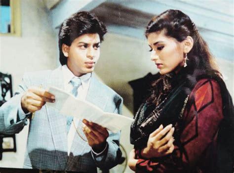 film india english babu desi mem 315 best shah rukh khan the films 1992 1996 images on