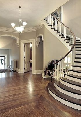 101 foyer ideas for great impressions photos the