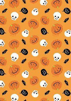halloween pattern screen lock halloween backgrounds beaconsfield junior high 201 cole