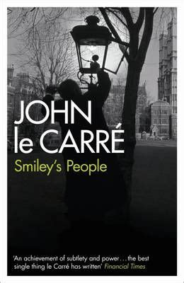 libro smileys people 75 best libros le 237 dos en 2013 images on books worth it and writers