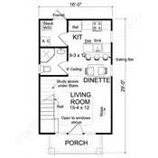 home design basics house plans design blueprints search design basics