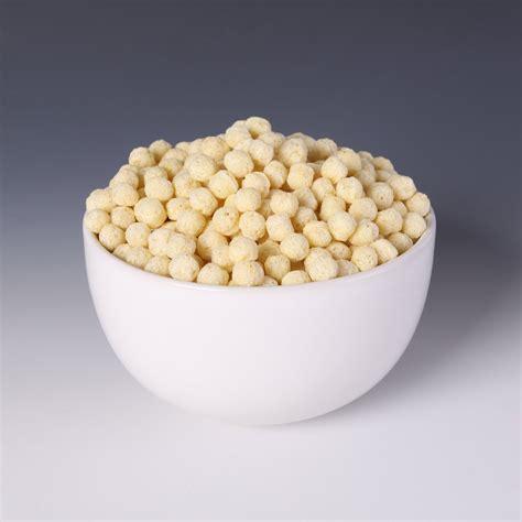 tma design technology gr 9 bowls of cereal
