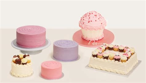 Buy Wedding Cake by Buy Wedding Cakes From Lola S Cupcakes