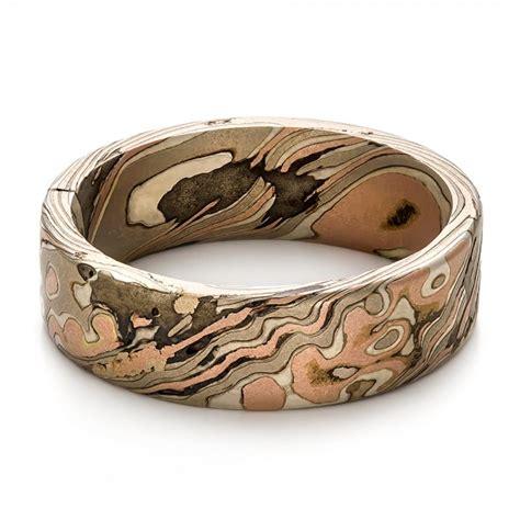 custom jewelry mens custom jewelry rings