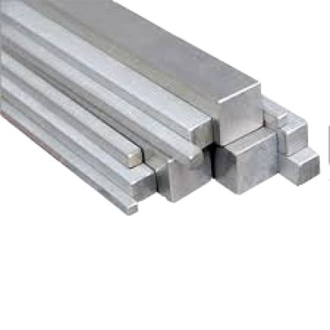 Stainless Steel Bar by Stainless Steel Square Bar Alltrade Stainless Steel