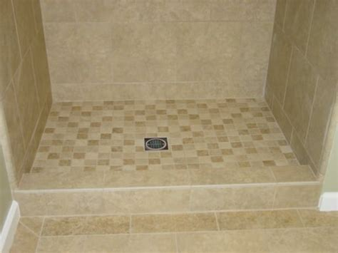 Custom Shower Pan by Custom Shower Pan Yelp