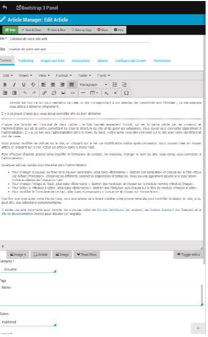 admin template joomla free administrator theme for joomla 3 studio 42 joomla