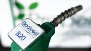 membuat biodiesel dari minyak kelapa bagaimana cara membuat biodiesel dari kelapa sawit