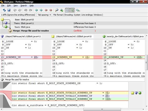 git difftool tutorial image diffing with p4merge perforce
