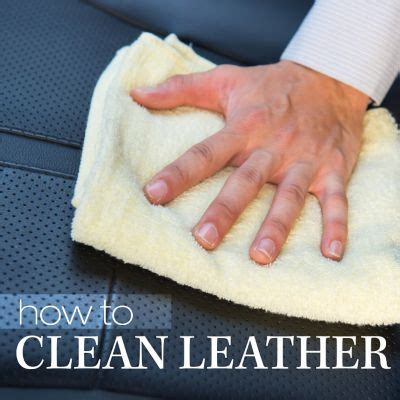home remedies to clean leather couch how to clean leather chairs officechairs com