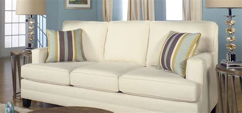 usa made couches tailor made sofas brokeasshome com