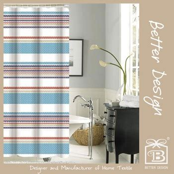ready made bathroom curtains new design peva printed shower curtain ready made factory buy peva shower curtains