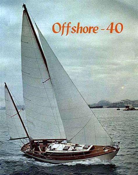 good old boat articles offshore 40 cheoy lee