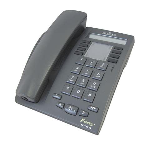 one talk t46g ip desk phone alcatel 4010ip easy reflexes phone 3ak26040