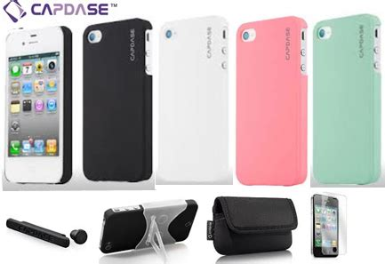 Capdase Karapace Touch Iphone 5c 1 capdase iphone 4s images