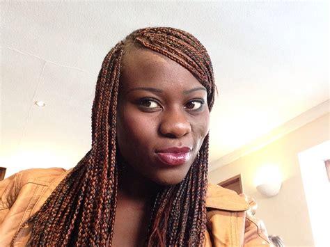 single braids for black women single braids for black women hairstylegalleries com