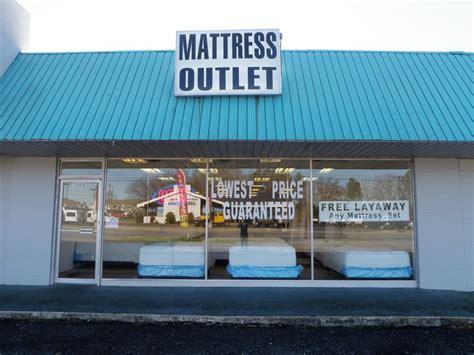 Mattress Store Nc by Mattress Outlet Greenville Nc 27858 252 758 2377