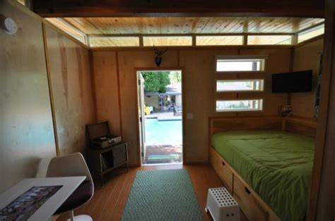 tiny houses pictures inside and out tiny home interiors tiny houses cottages and faerie