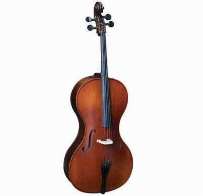 Handmade Cello For Sale - cheap quality cello for sale buy cello laminated