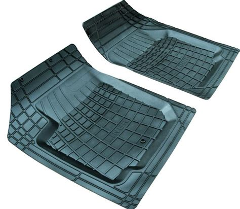 floor mats for hummer h3 sell hummer front floor liners mats trim to fit fits