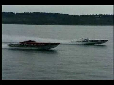 fountain boats youtube fountain powerboats global domination part 2 youtube