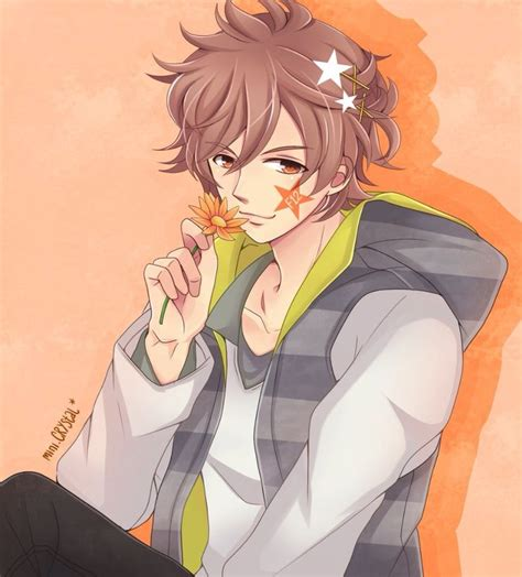 fuuto brothers 17 best images about brothers conflict on pinterest