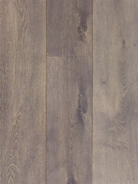 grey oak flooring supplied prefinished hardwood flooring other metro by forte flooring