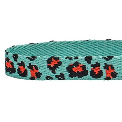 Bantal Leher Printing Blue Berry Yl blueberry pet pack of 2 cat collars expedition with fish bone and leopard print