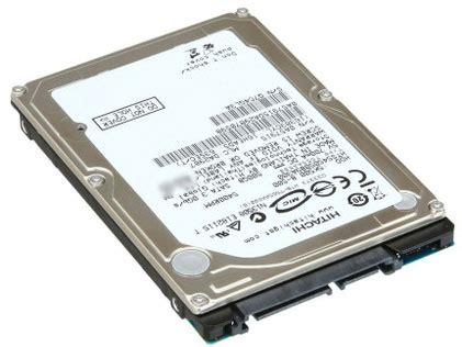 Hdd Harddisk Hitachi 500gb Laptop drives drive hitachi laptop drive 2 5 quot 500gb sata was sold for r450 00 on