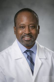Duke Healthcare Mba by Howard W Francis Md Mba Ear Surgeon Duke Health