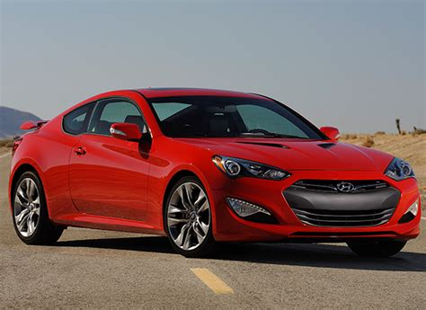 hyndi cars 10 midlife crisis cars for s day consumer reports