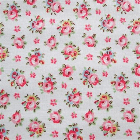 wallpaper bunga cath kidston 1378 best images about clipart backgrounds on pinterest