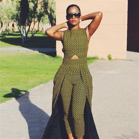 "BLACKBEAUTYBAG   blog beauté, blog beauté noire: MY ""MUSE"" WEDDING DAY LOOK BY NATACHA BACO"