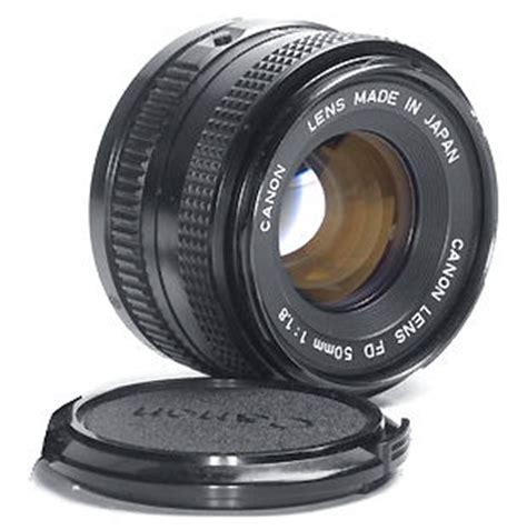 400d mit 50 mm objektiv: unscharfe bilder, warum? dslr forum