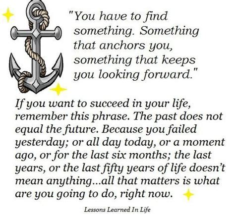 17 best ideas about anchor meaning on