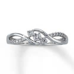 Promise Rings For Girlfriend promise rings for girlfriend related keywords