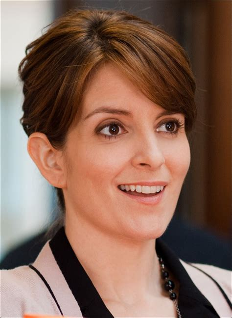 tina fey net worth pictures of tina fey pictures of celebrities