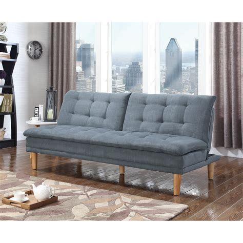 futons cleveland ohio coaster futons 503956 sofa bed northeast factory direct