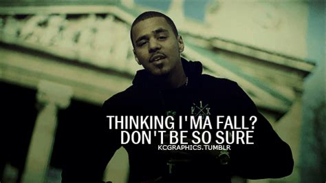 j cole quotes from songs tumblr