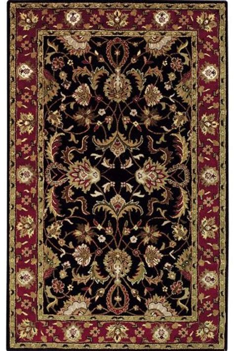black friday constantine area rug 2 3 sale cheap price
